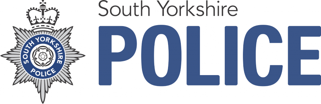 South Yorkshire Police – Doncaster
