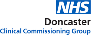 Doncaster NHS Clinical Commissioning Group