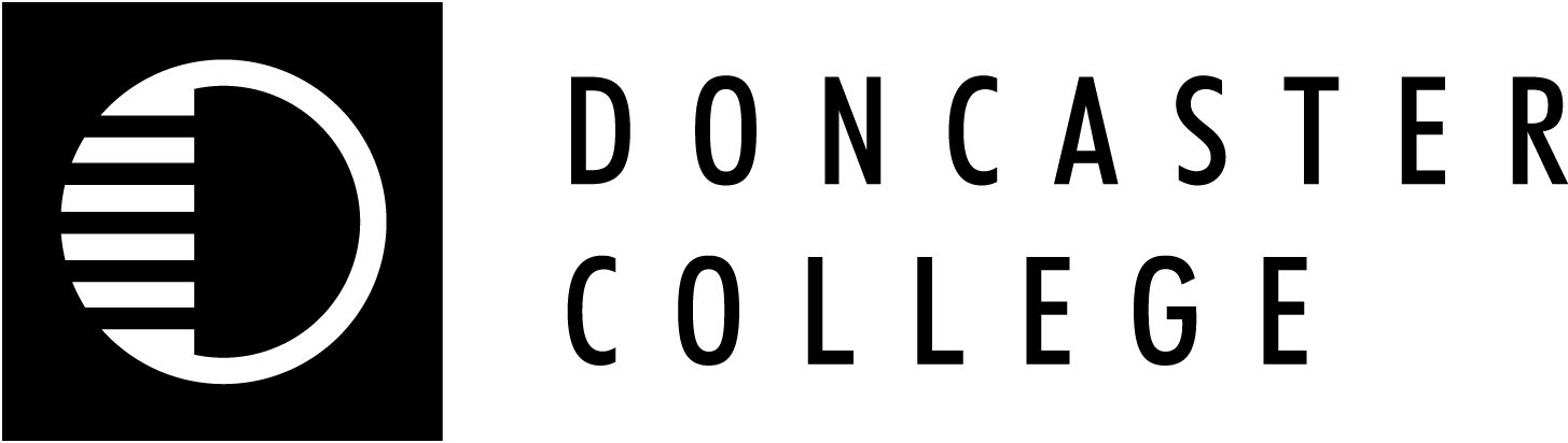 Doncaster College