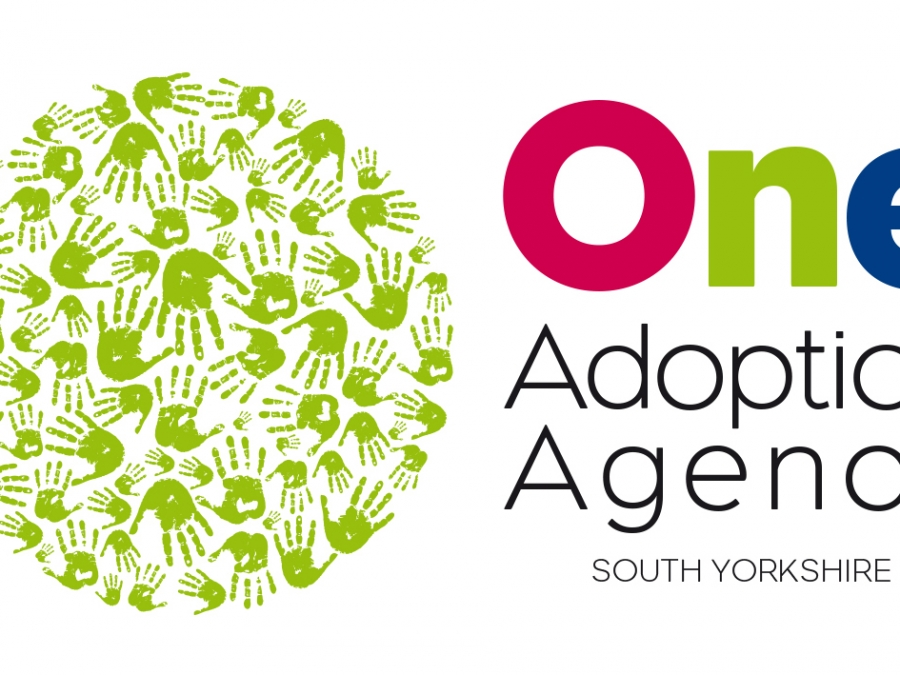 One Adoption South Yorkshire