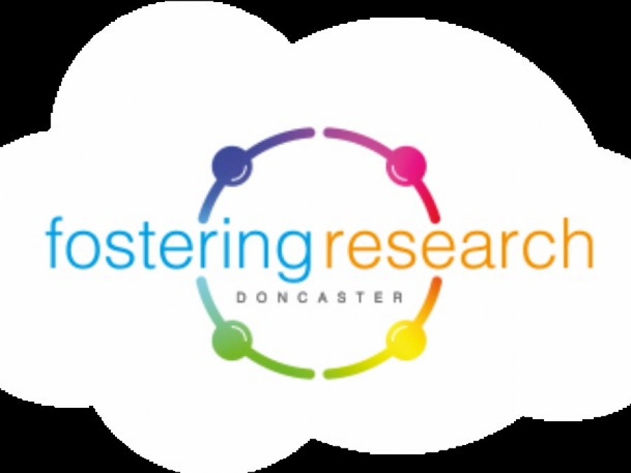Doncater Fostering Research