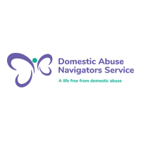 Growing Futures Logo