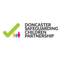 Doncaster Safeguarding Children Board